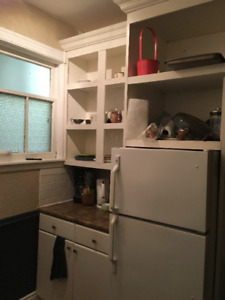 SEPT 1st-2BR @ OXFORD ST. NEAR QUINPOOL and DAL