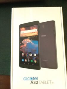 Selling New Android Tablet at Great Discount