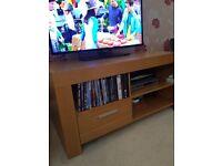 Television unit