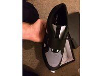 Cruyff size 8 brand new