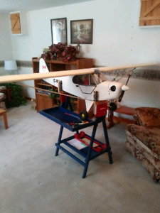 RC Airplane