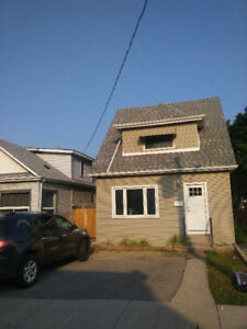 Wow! 3 Renovated Modern Homes for Rent! Move in Now!