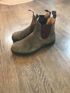 Blundstone men's Boot