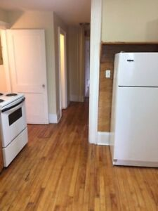 Large bright 2 bedroom for rent.