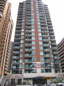 Downtown High End Condo for Sale