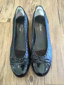 Black Ros Emmerson Shoes