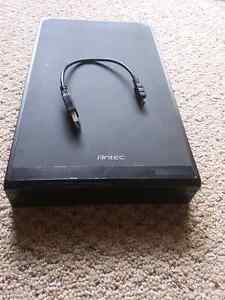 Xbox One with lots of extra's Cambridge Kitchener Area image 2