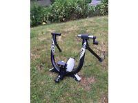 Minoura Cycle Trainer
