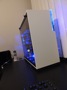 **HIGH END GAMING PC / 1-5YR WARRANTY ALL PARTS **NEW**NOUVEAU**