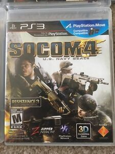PS3 Games  for Sale Peterborough Peterborough Area image 10