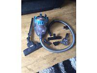 Vax Mach Pet Vacuum