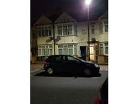 4 BED HOUSE: SALMEN RD PLAISTOW E13 0DT £2000 NO DSS