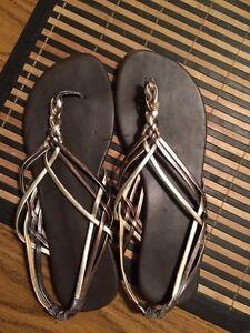 Shoes forsale!  Kawartha Lakes Peterborough Area image 7