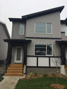 4 BED House close to new School Greens on Gardiner