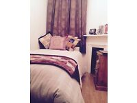 Single room in Fulham Available 16th July £480