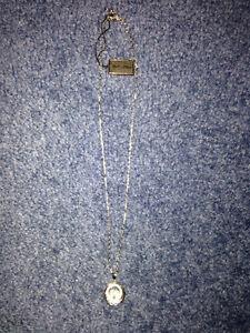 Fifth Avenue necklace Peterborough Peterborough Area image 2