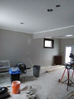 ***BEST PRICE** Drywall & Painting