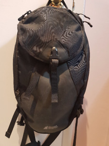 MEC BACKPACK