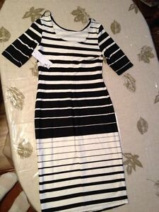 Dresses For Sale, All New with Tags Attached!! St. John's Newfoundland image 2