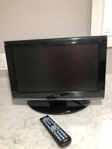 TV/DVD for sale