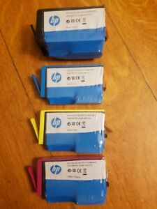 Ink Cartridges HP 920