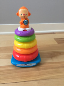 Jouets 0-24 mois *** Toys 0-24 months