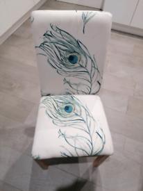 Chair £5