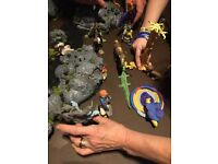Stop Motion Animation Workshops