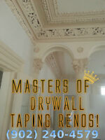 DRYWALL TAPER  ( RENOS )    ///////BEST PRICES IN THE CITY\\\\\\