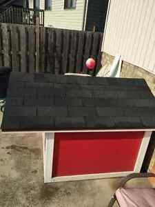 XL Insulated Dog House Windsor Region Ontario image 4