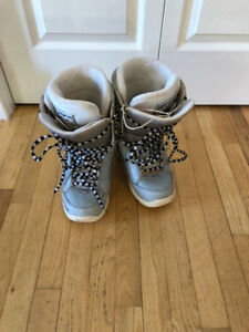 thirtytwo snowboard Boots