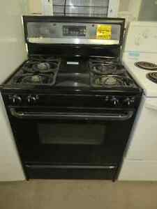 USED APPLIANCES AVAILABLE Kitchener / Waterloo Kitchener Area image 3