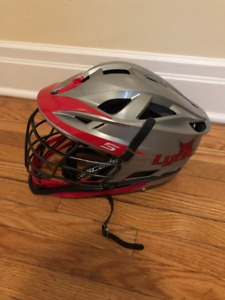Lacrosse Equipment for Sale