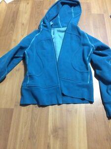 Lululemon hoodie  Kingston Kingston Area image 1