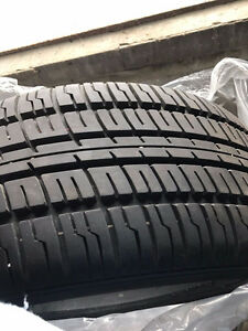 ****225/45/17 TIRES with 90% TREAD**** $499 OBO!