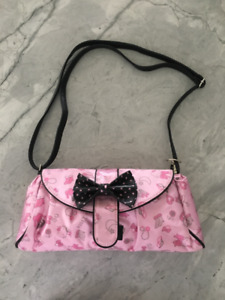 dd2492e00 Hello Kitty Japan | Kijiji in Ontario. - Buy, Sell & Save with ...
