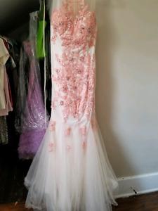 Size M $350 OBO