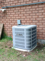 Air conditioner installs from 2200! Fully licenced