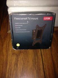 TV mount LOGIK