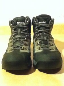 Men's Thinsulate Insulation Hiking Boots Size 8 London Ontario image 5
