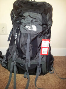 Men's The North Face Backpack