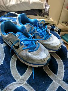 Nike Shoes for sale ASAP