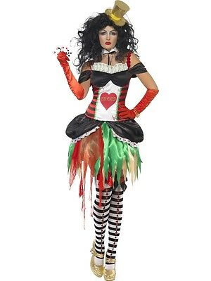 7 Deadly Sins Greed Halloween Costumes - 7 Sins Halloween Costumes