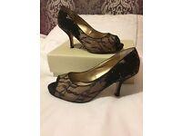 Next shoes size 36 (3.5)