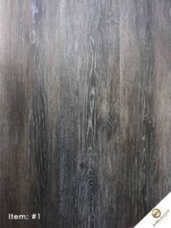 Vinyl Luxury Flooring 2mm Self-Adhesive