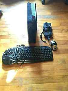 Selling my X51