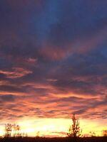 Reduced -> 20 Acres, Stellar Views, minutes SE of Red Deer!!