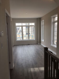 House for rent Oakville