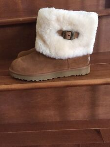 UGGs size 11