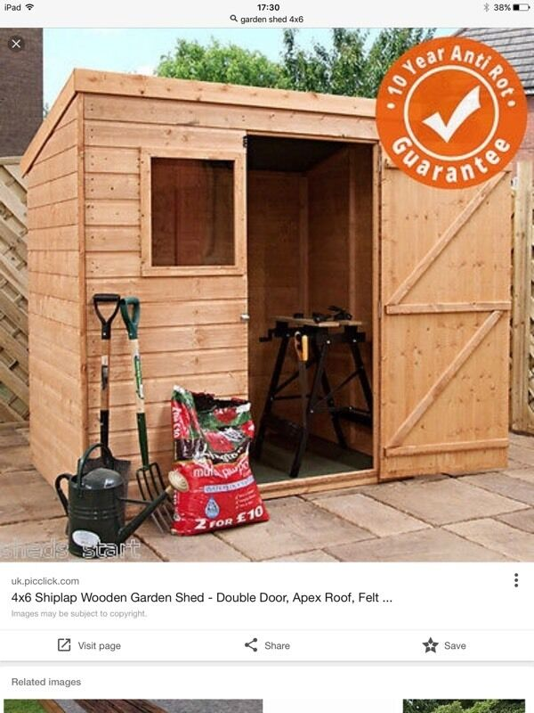 Garden Sheds 9 X 5 plain garden sheds 9 x 5 workshop metal storage pent titan 950